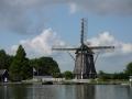 Holland Duh 2