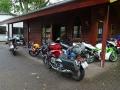 KMS Motorrad