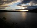 Kinsale Sunset
