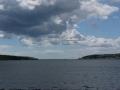 More of Irelands Coast